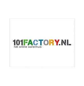 101factory