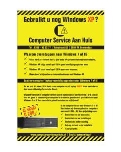 computerservice_xp