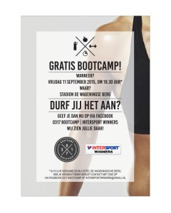 flyer_bootcamp