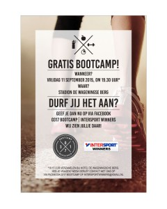 flyer_bootcamp2